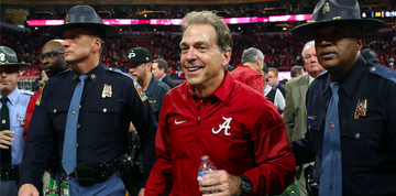 The rich get richer: Alabama adds to title-worthy roster with Henry To'o To'o