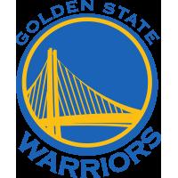 """Résultat de recherche d'images pour """"Golden State Warriors"""""""