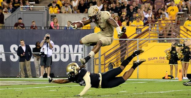 Image result for N'Keal Harry Photos