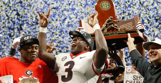 Image result for Roquan Smith Photos