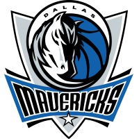 dallas mavericks team news 247sports