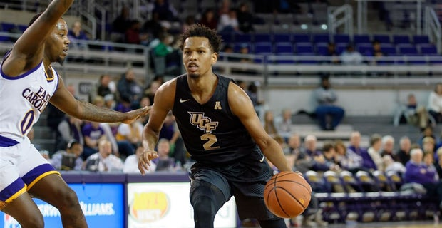 dffc35a65a1 ECU concludes road trip with UCF