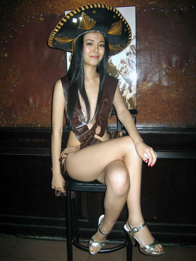 Mexican Girl Renoirjpg-1068