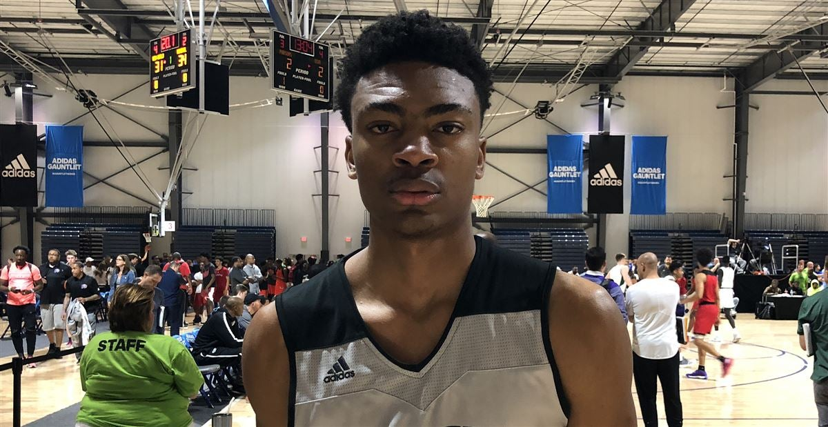 Xavier trending in Crystal Ball for Elias King