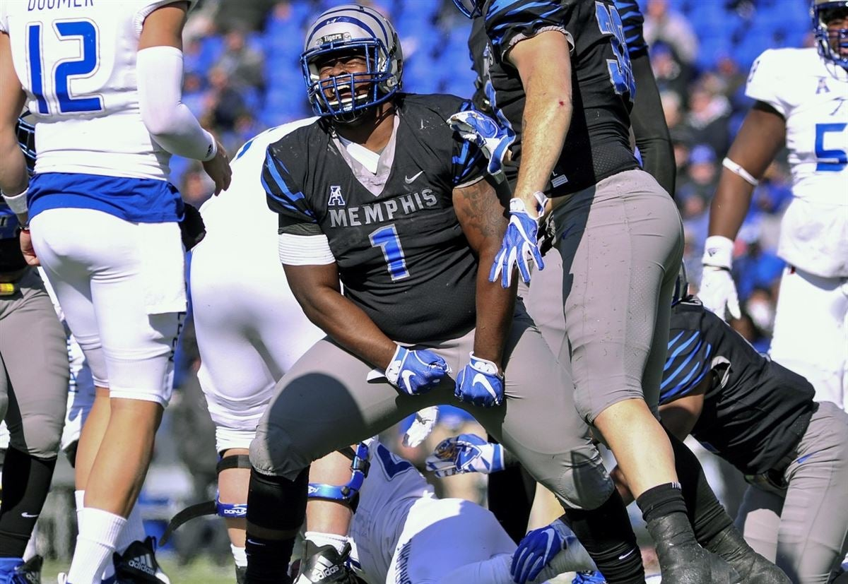 Behind Enemy Lines: 10 Memphis Tigers To Know Before Kickoff
