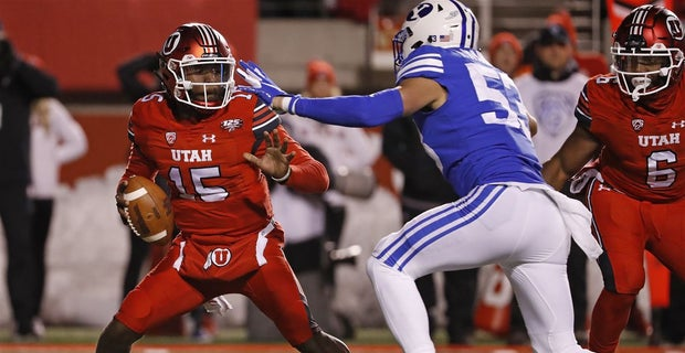 Early Look At Byu S 2019 Football Schedule