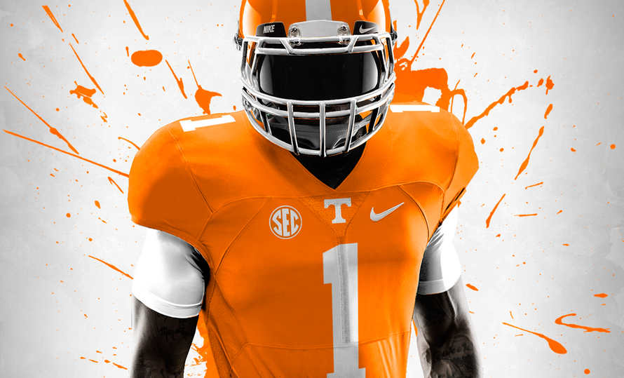 Get Concept Alabama Football Uniforms Pictures