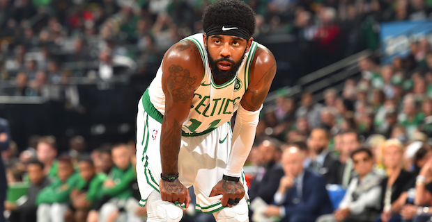 Kyrie Irving a9326746a64c