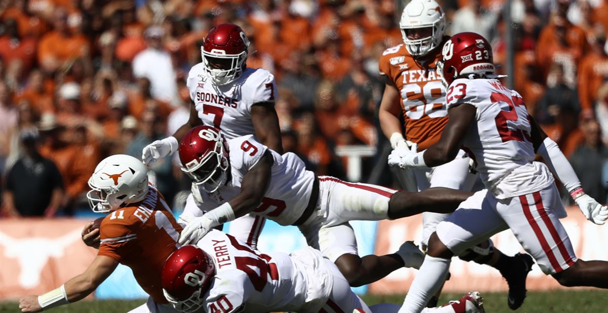 CFB Overtime: The many lessons learned from an awesome Week 7