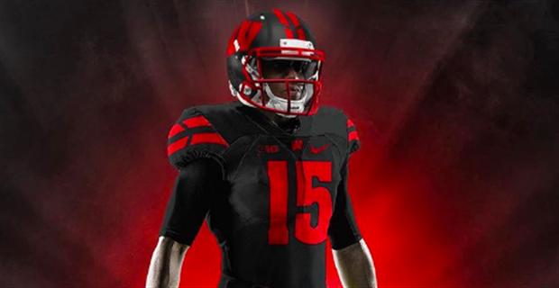 pretty nice fe44e 7fd30 College football alternate helmet, uniform concepts