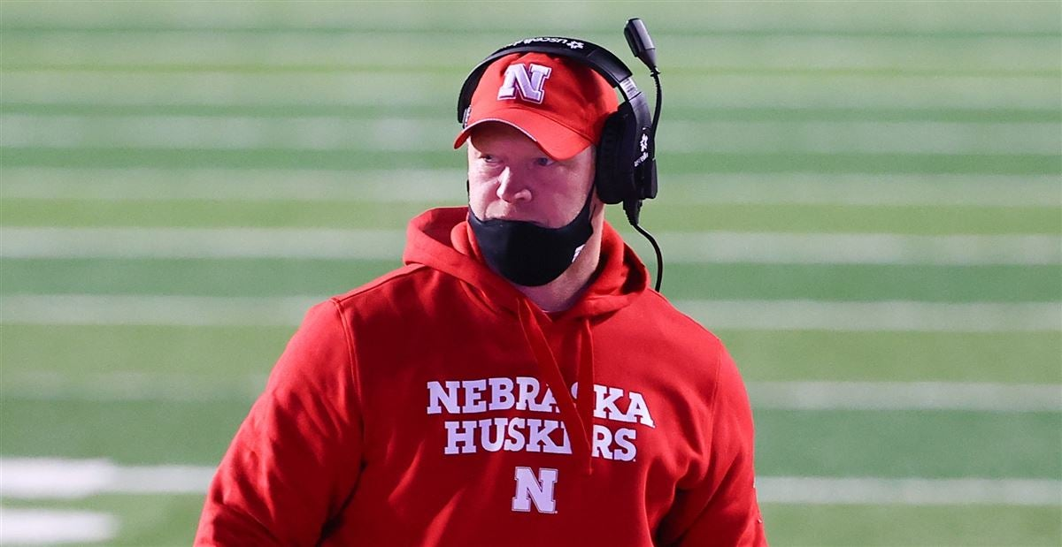 Anonymous opposing coaches critical of Scott Frost