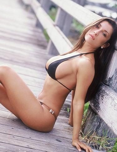 Jessica Canizales 2014