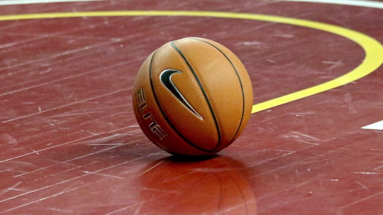 Former USC hoops star Dwight Anderson dies