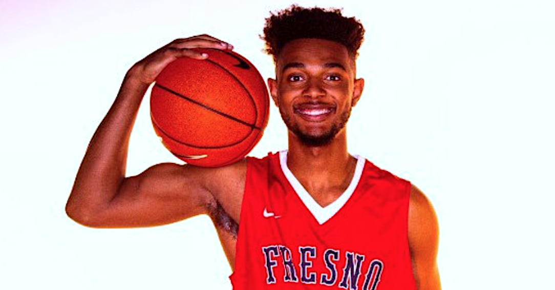 Illinois guard Destin Whitaker commits to Fresno State Bulldogs