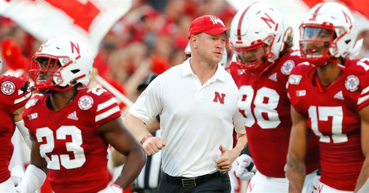 Notable quotes from Nebraska and Northern Illinois