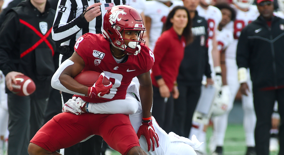 Easop Winston Jr. puts an exclamation point on grit in WSU win