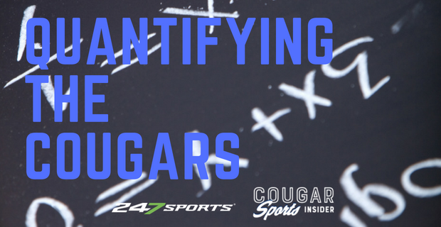 Quantifying the Cougars: Systems and Win Probabilities