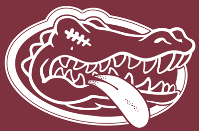 Free fsu wallpapers 2012 schedule 1fd voltagebd Choice Image