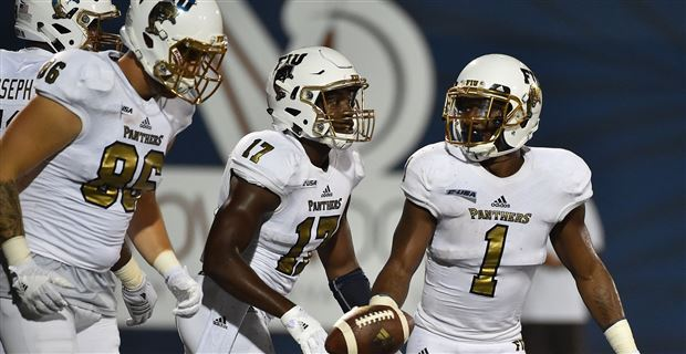 Ucf Opponent Preview Fiu Panthers