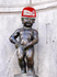 MannekenPis avatar