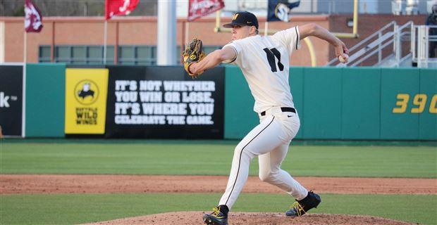 Missouri Baseball Photo Gallery
