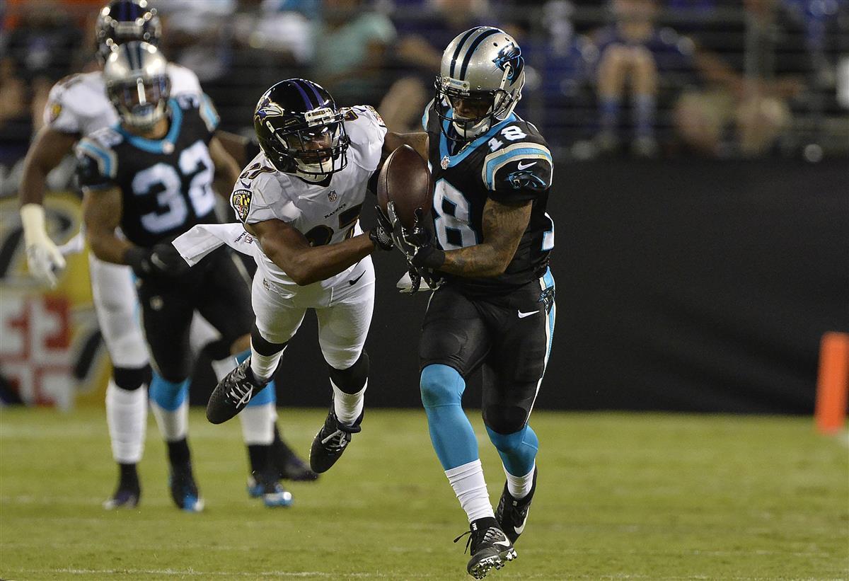 NFL Jerseys Sale - Carolina Panthers Site News