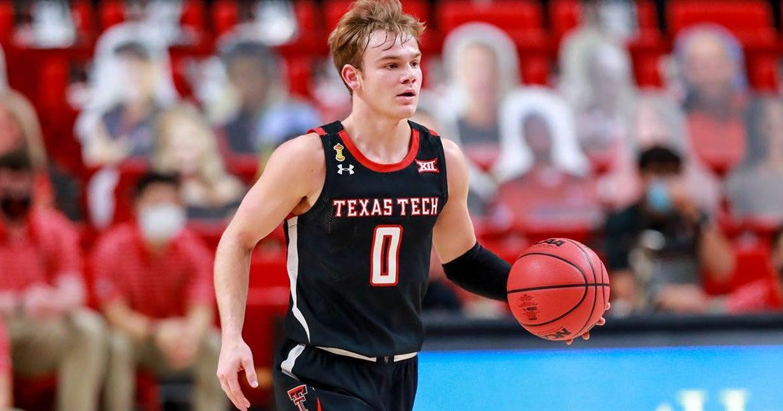 Arkansas-Basketball