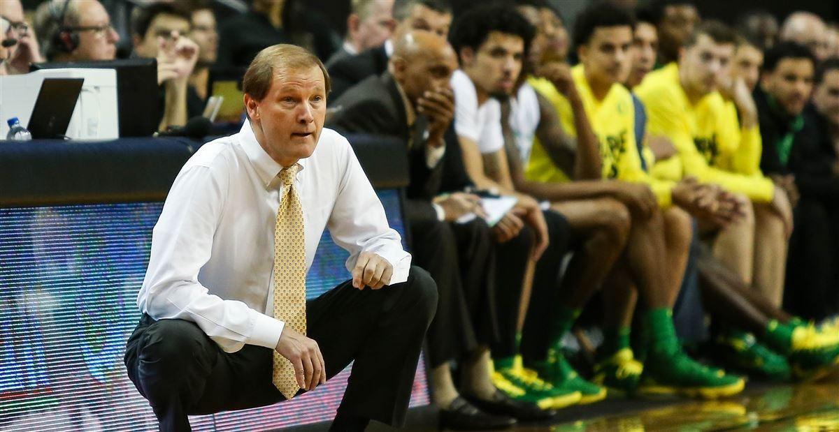 National Media: Oregon basketball enters contender status