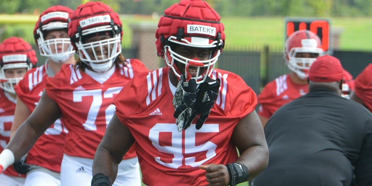 Rutgers Football: 10 things to watch this week in training camp