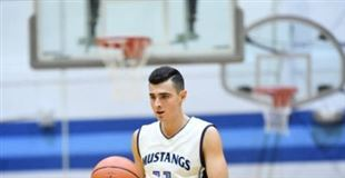 Shooting Guard Denis Alibegovich Commits to GSU
