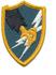 WestFork avatar