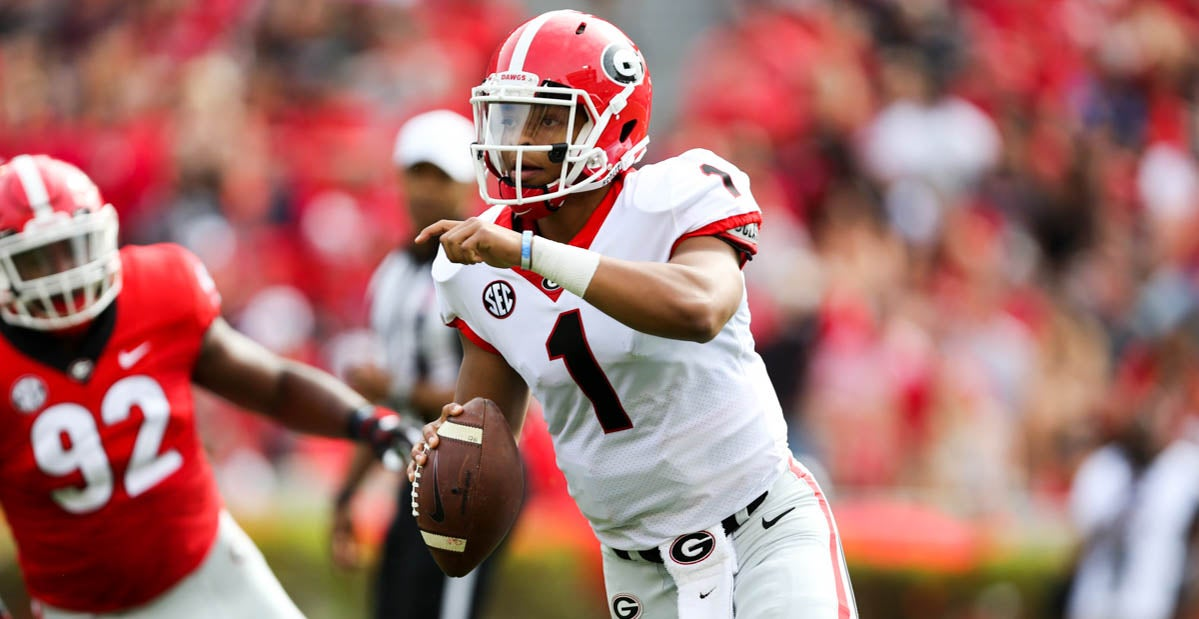 Expectations for each Georgia Bulldogs newcomer in 2018