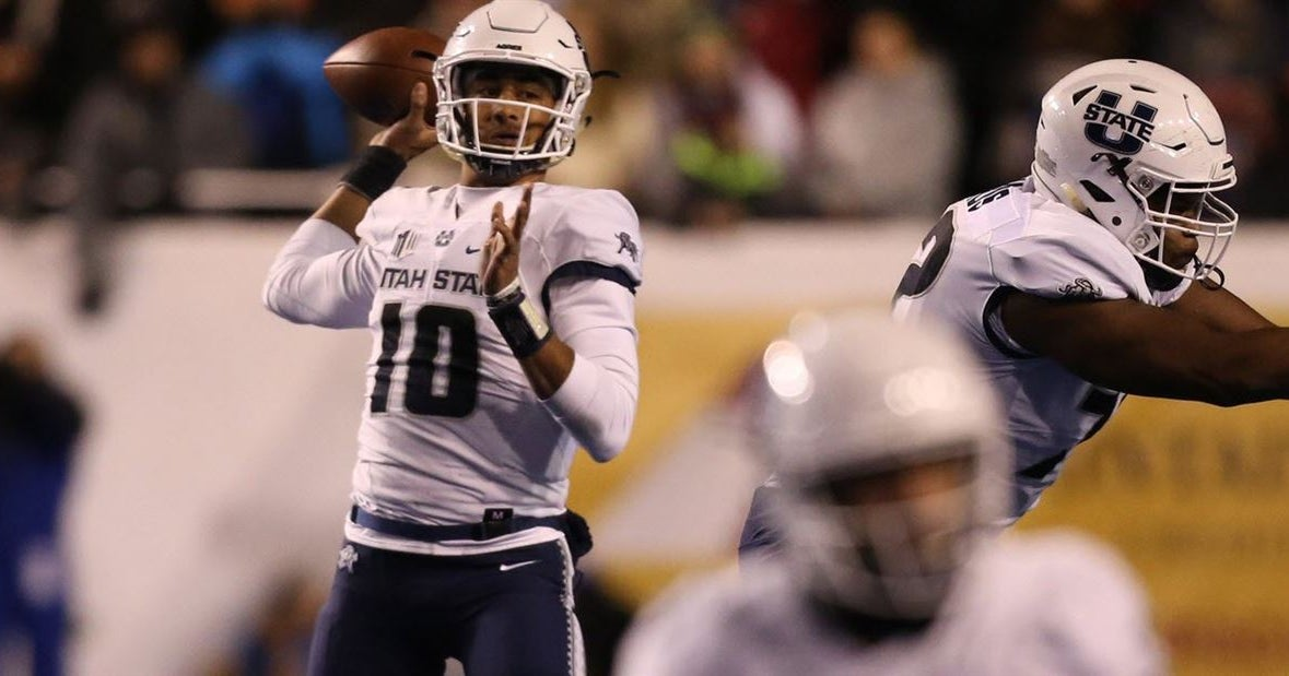 Green Bay Packers sign QB Jordan Love to rookie contract