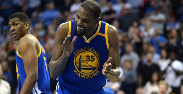 f1ac4b3beb7b Kevin Durant apologizes for ejection in Game 1 vs. Clippers