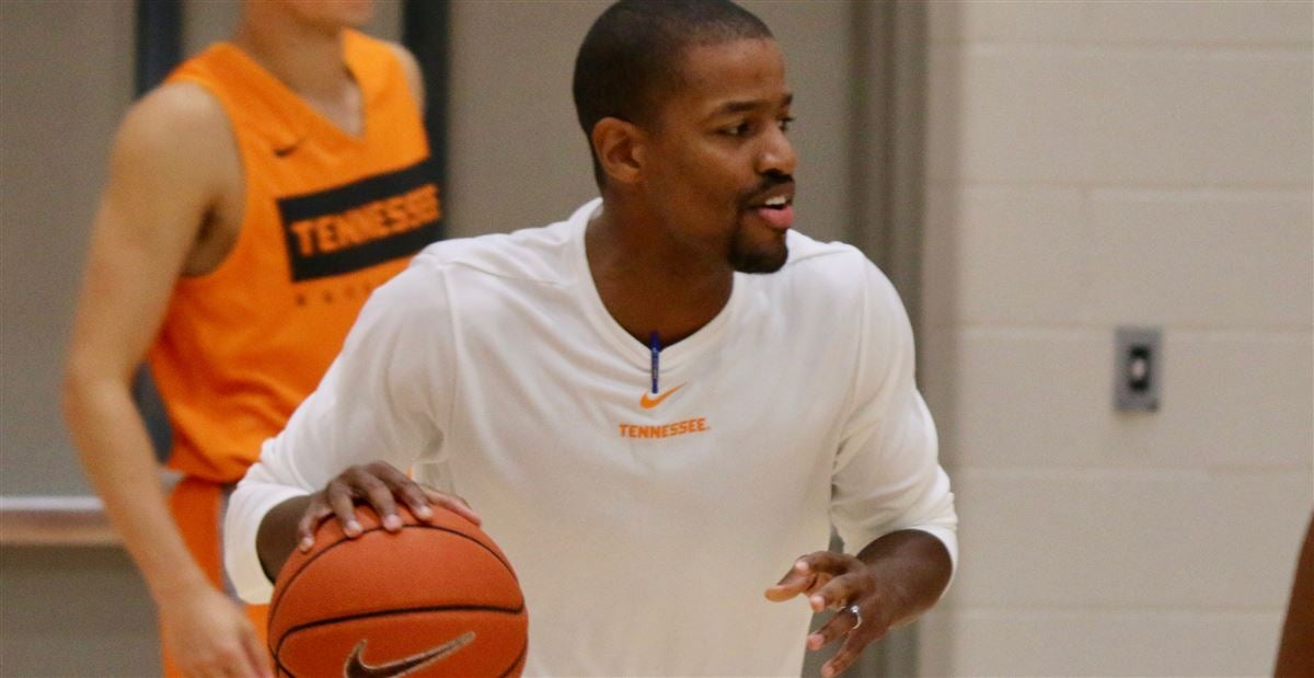Kim English Makes Espn List Of 40 Under 40 Basketball Coaches