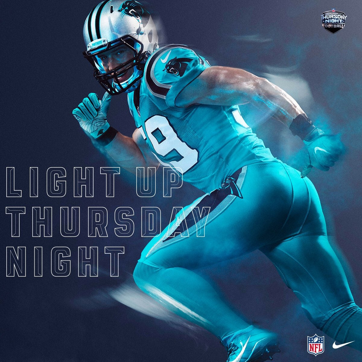 Power Ranking the 32 NFL Color Rush Uniforms c3db04c6c