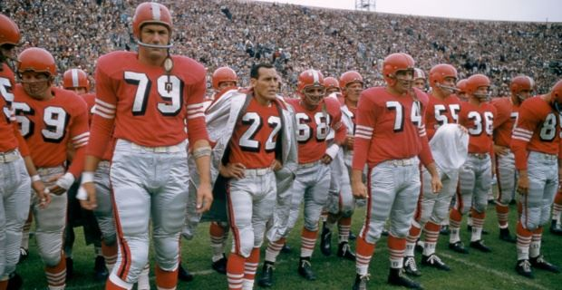Ranking the best 49ers uniform combinations of all time 4101b324b