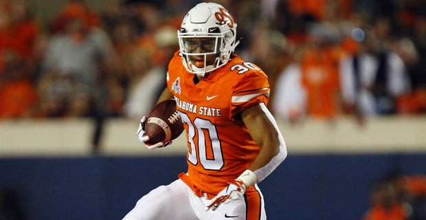 Post-Spring Schedule Predictions for Oregon State Football