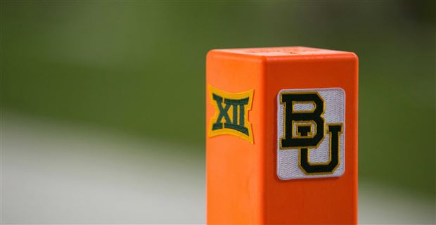 Former Employee Petitions For Baylor To Produce Ph Findings
