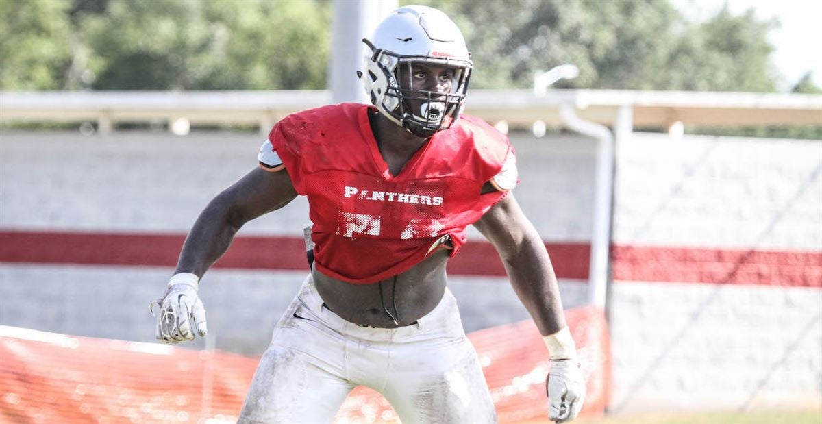 VIP Notes: The Latest With Miami's DL Targets
