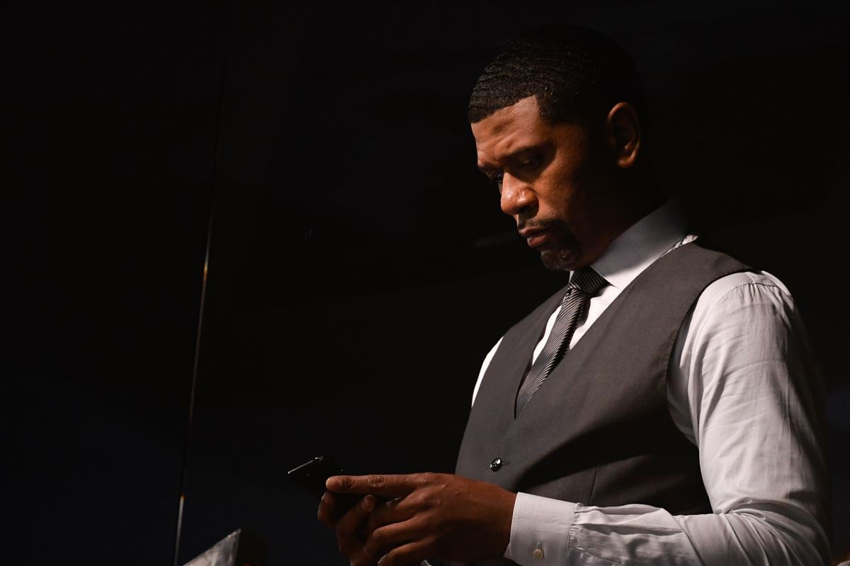 fba46cd5ff0 Jalen Rose predicts the Lakers will blow up their roster