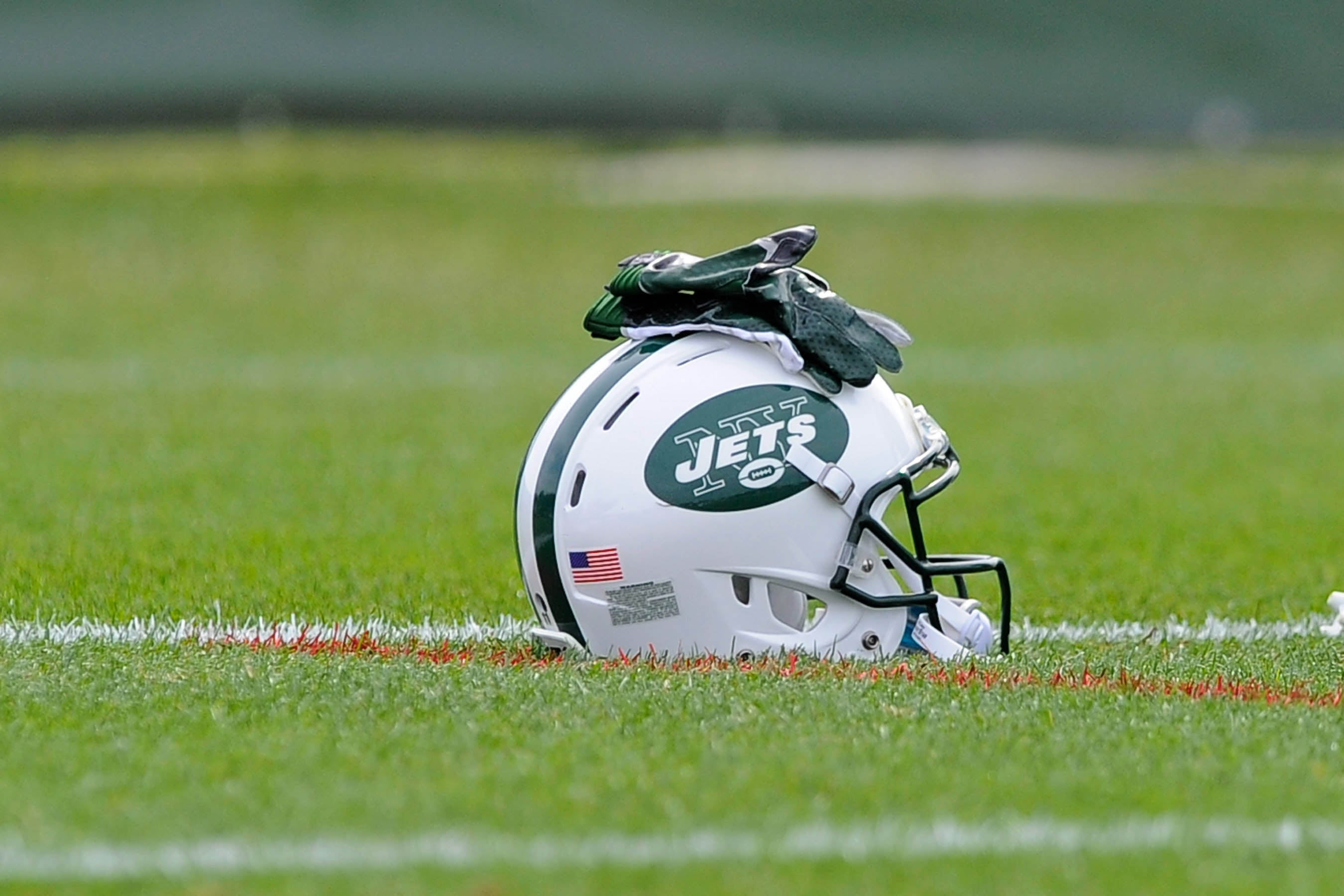 The 12 Best Moments In NY Jets History 122586910