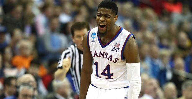 28b63727bd68 Report  Undrafted Malik Newman signs two-way deal with Lakers