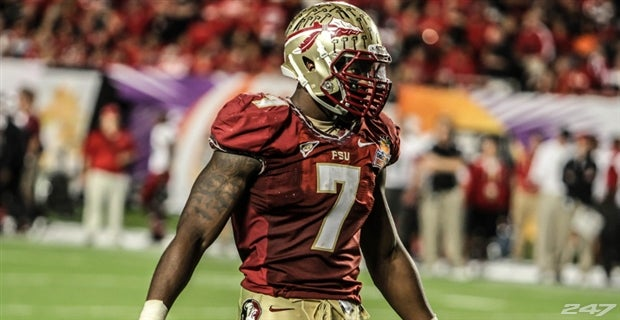 Christian jones has decided to return to fsu for his senior year florida states leading tackler christian jones has decided to return to tallahassee for his senior season in 2013 voltagebd Image collections