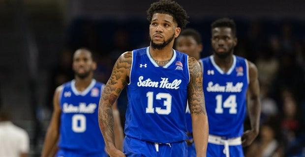 Prehm: Way Too Early Top 25 College Basketball Rankings
