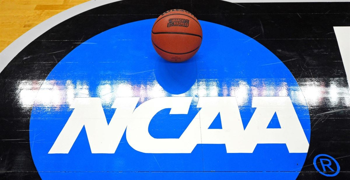 Report: NCAA reveals possible college basketball bubble location