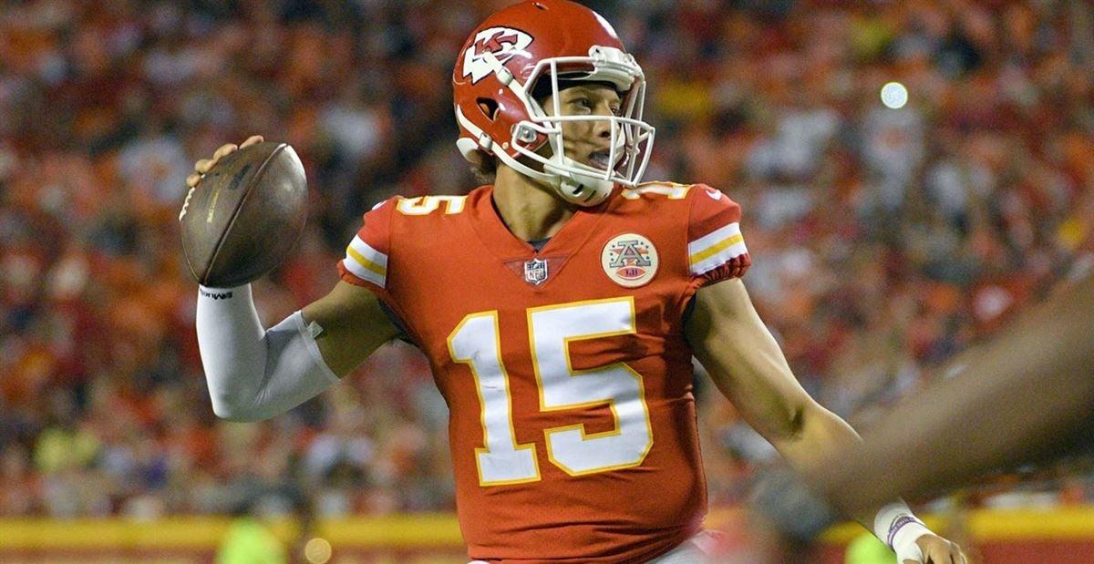 Vegas betting lines for Thursday night's NFL preseason games