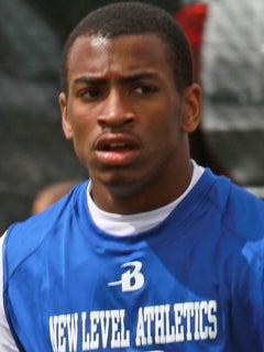 Cam Denson