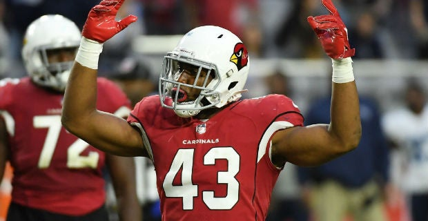 9d684ee9 The best trade every NFL team should make before trade deadline