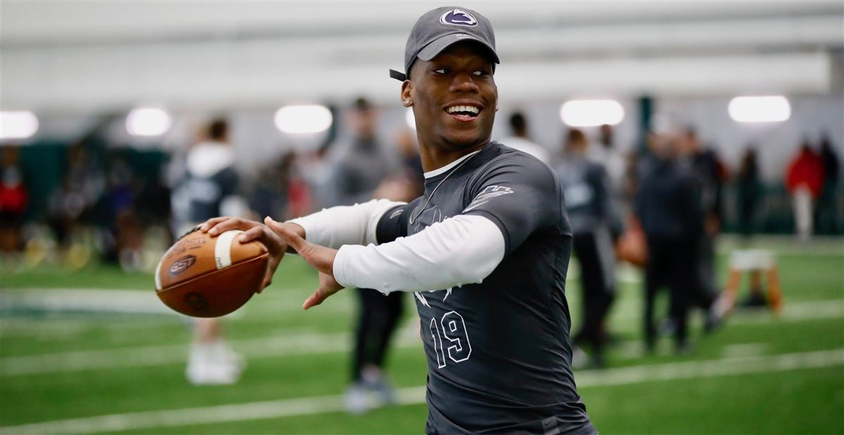 Seven commits plan to enroll in January